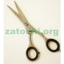 Ножницы парикмахерские RM-127